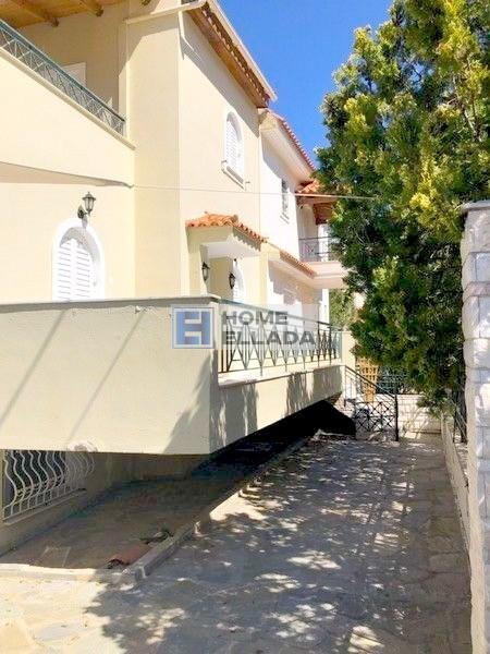 Αρχοντικό προς πώληση 151 τ.μ. Βάρη - Βάρκιζα - Αθήνα