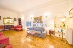 House for sale in Athens - Alimos 241 m²