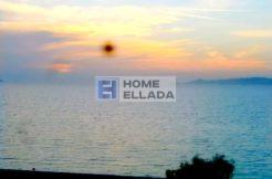 У моря продажа недвижимости 230 м² Алимос-Каламаки - Афины