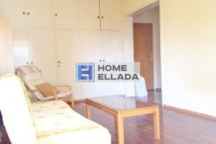 Property for sale 36 m² in the center of Glyfada (Athens)