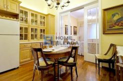 Sale - Apartment 150 m² Neos Cosmos - Athens
