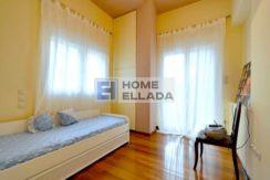 Πώληση - Διαμέρισμα 150 τ.μ. Νέος Κόσμος - Αθήνα