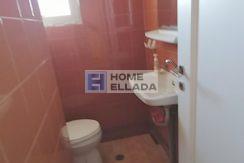 Квартира 140 м² в Палео Фалиро - Афины