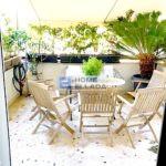 For sale in Agios Dimitrios - Athens apartment of 67 m²