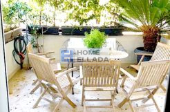 For sale in Agios Dimitrios - Athens apartment of 67 m²