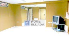 Продажа студия 50 м² Алимос - Каламаки - Афины