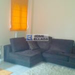 Πωλείται νέο διαμέρισμα 79 τ.μ. Παλαιό Φάληρο - Αθήνα