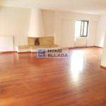 Аренда Палео Психико - Афины квартира 183 м²