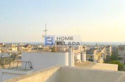 Продаётся квартира - этаж 98 м² Глифада - Афины