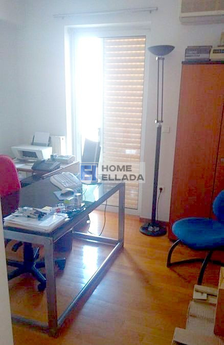 Apartment for sale - floor 98 m² Glyfada - Athens