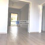 Продаётся квартира 56 м² Халандри - Афины