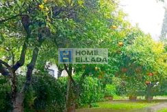 Продажа дом 310 м² Палео Психико - Афины