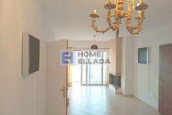 Продажа 86 м² квартира у моря Палео Фалиро - Афины
