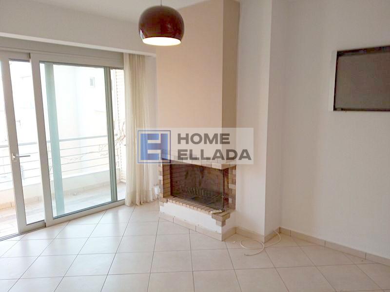 Πωλείται διαμέρισμα 86 τ.μ. δίπλα στη θάλασσα Παλαιό Φάληρο - Αθήνα
