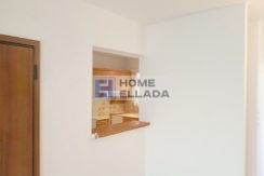 Sale 86 m² apartment by the sea Paleo Faliro - Athens