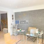 Athens - Glyfada Center for sale Apartment 60 m²