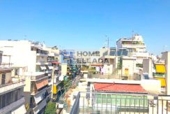 Sale Athens - Nea Smyrni Acropolis property 90 m²