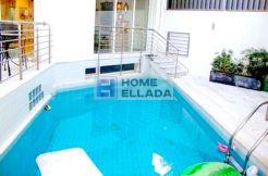 Таунхаус 250 м² Халандри - Афины