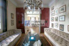 For sale luxury mansion - 556 m² villa in Athens - Nea Eritrea