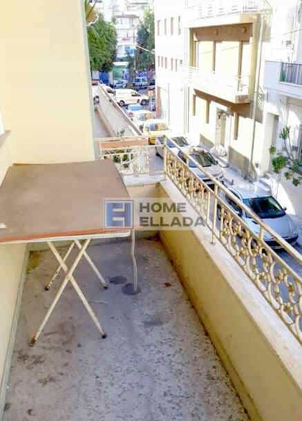 Apartment for sale in the center of Neos Cosmos 103 m²