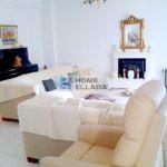 Πωλείται διαμέρισμα 140 τ.μ. στη Γλυφάδα