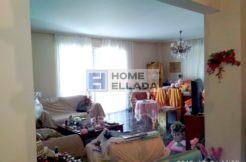 Apartment for sale in Paleo Faliro - Athens 132 m²