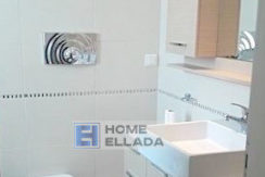 Glyfada Center Rental - Athens Apartment 120 m²