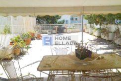 Πωλείται διαμέρισμα 133 τ.μ. 100 μ από τη θάλασσα Γλυφάδα - Αθήνα