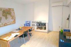 Палео Фалиро - Афины продажа 3 - х комнатной квартиры 107 м²
