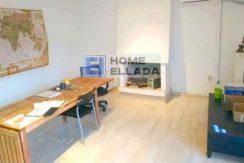 Paleo Faliro - Athens for sale 3 - room apartment (107 m²)