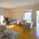 Продаётся квартира 142 м² Палео Фалиро - Афины