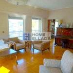 Apartment for sale 142 m² Paleo Faliro - Athens
