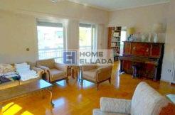 出售公寓142m²Paleo Faliro-雅典