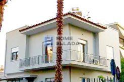Продажа - Дом в Афинах - Халандри 175 м²