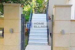 Διαμέρισμα προς πώληση 86 τ.μ. Αθήνα - Αργυρούπολη