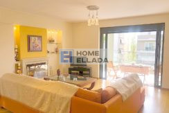 Apartments for Rent 120 m² Glyfada Golf - Athens