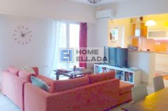Cheap property for sale 93 m² Vironas