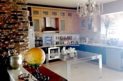 Apartment 170 m² Voula - Athens - For Sale
