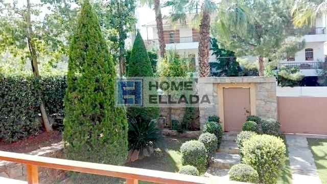 Апартаменты 170 м² Вула - Афины - Продажа