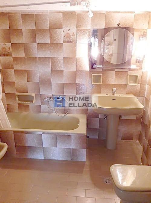 Продажа квартира в Палео Фалиро - Афины 80 м²