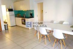 New apartment 80 m² Neos Cosmos - Athens
