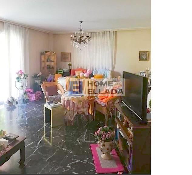 Продажа квартиры в Палео Фалиро - Афинах 132 м²