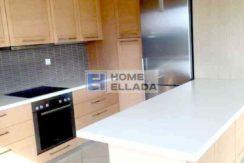 Athens - Vouliagmeni seaside apartment rental 170 m²