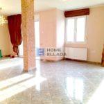 Ano Nea Smyrni - Athens Apartment 126 m²