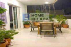 Property For Sale Voula Kato - Athens 350 m²