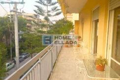 Διαμέρισμα προς πώληση 142 τ.μ. Παλαιό Φάληρο - Αθήνα