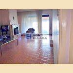 На продажу квартира 114 м² Неа Смирни -Афины
