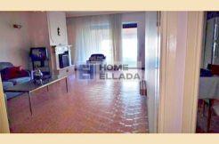 Πωλείται διαμέρισμα 114 τ.μ. Νέα Σμύρνη - Αθήνα