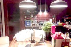 For sale Penthouse 126 m² Paleo Faliro - Athens