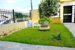 Продажа у моря новый дом 215 м² Порто Рафти - Аттика